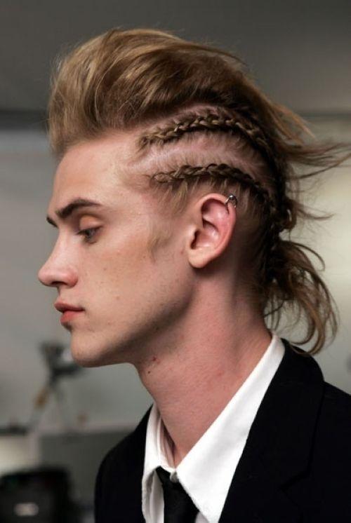 29 best Big hair Big man images on Pinterest | Hair cut, Haircut ...
