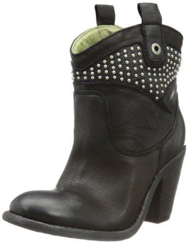 Maruti Falcade black washed leather 66.1016.01.A00 Damen Stiefel - http://on-line-kaufen.de/maruti/maruti-falcade-black-washed-leather-66-1016-01-a00