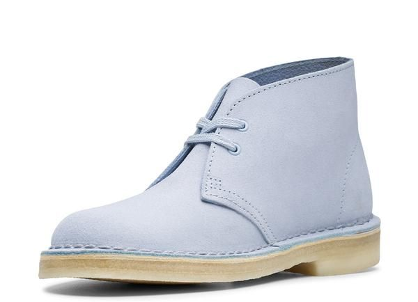 30691e5d Desert boot in 2019 | Wedding Shoes | Boots, Desert boots ...
