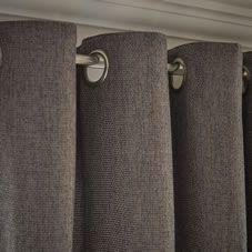 25 best ideas about mocha bedroom on pinterest tan. Black Bedroom Furniture Sets. Home Design Ideas