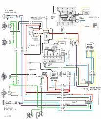 Related image diagrams Diagram, 68 chevelle, Wire