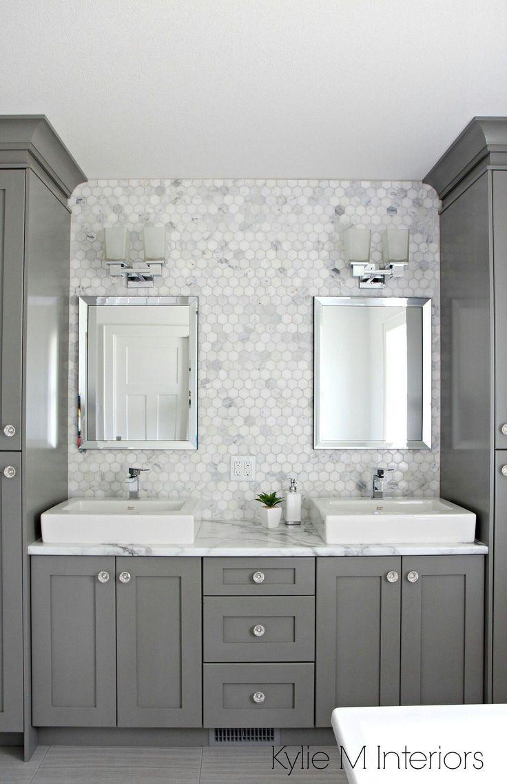best Bathroom Renovation images on Pinterest Bathroom