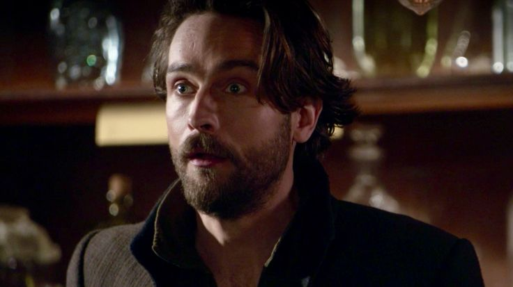 SLEEPY HOLLOW Friday 7/8c Fox Tom Mison  #SleepyHollow #SleepyHollowFox #RenewSleepyHollow  Watch now FoxNow/Hulu