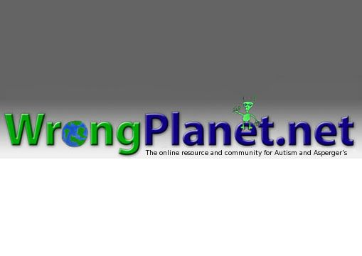 WrongPlanet is a huge site with a huge community of aspies and auties. You'll find tons of info and people there.