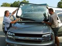 Repair or Replacement: How to Fix Your Windshield