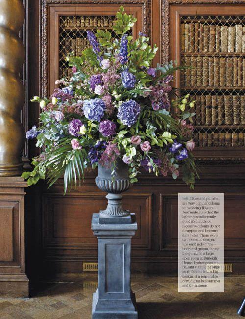 Best church flower arrangements ideas on pinterest