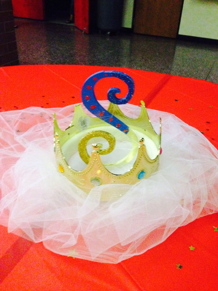 Images about snow white first birthday on pinterest