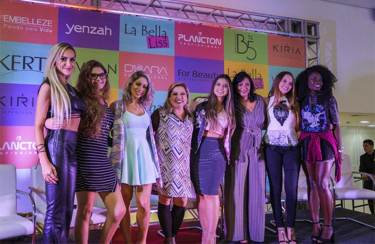 EBSA 7 – O maior encontro de blogueiras do Brasil