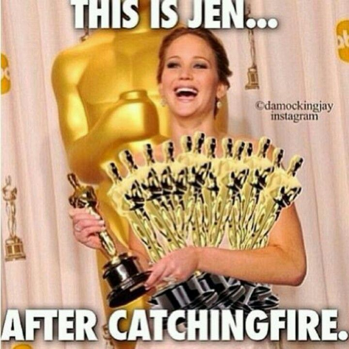 1897 best hunger games images on pinterest books hunger the hunger gamescatching firemockingjay voltagebd Gallery