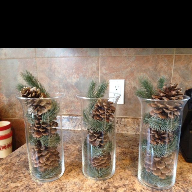 Winter Decorating After Christmas | Pinterest: Discover and save creative ideas