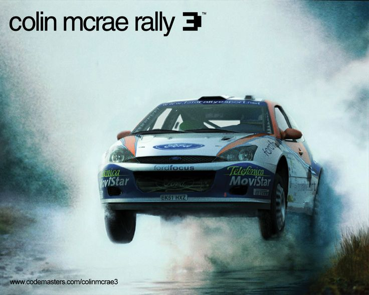 326 best images about colin mcrae r i p on pinterest legends rally drivers and subaru impreza wrc. Black Bedroom Furniture Sets. Home Design Ideas