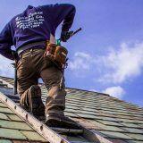 Emergency Roof Repair: How to repair a Leaky Roof