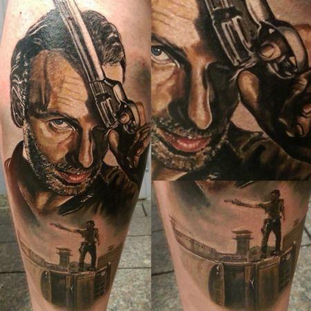 http://s3.tattoo-bewertung.de/images/tattoo-0d5-image_336.jpg