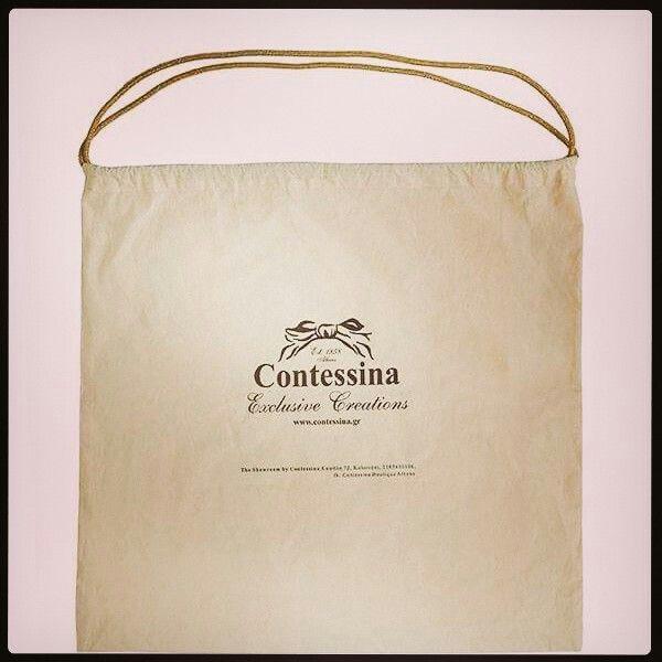 www.contessina.gr