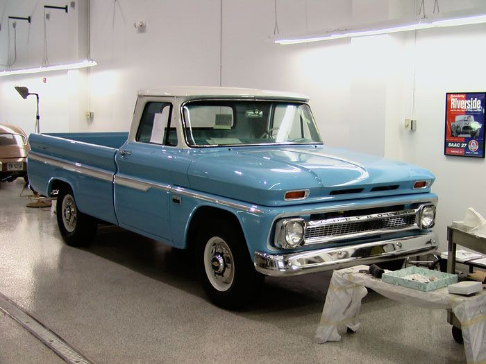 vintage chevy trucks pictures | chevrolet pickup related images,1 to 50 - Zuoda Images