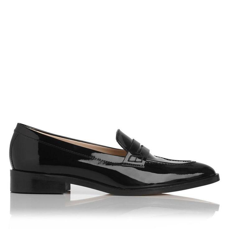 f60588babaf 20 melhores imagens de Shoes! no Pinterest