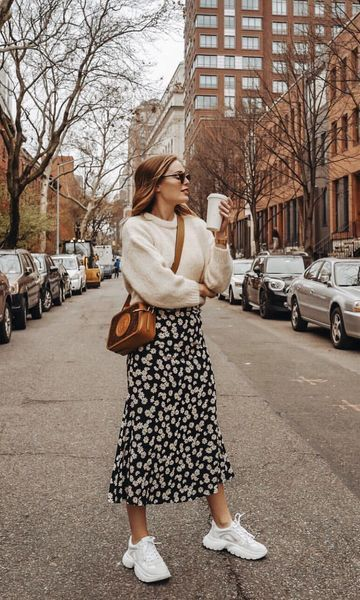 Dress the Look | Fashion It – page 2