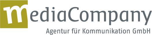 MediaCompany - Agentur für Kommunikation sucht für Bonn PR-Berater/in Schwerpunkt Konzeption und Text für vielseitige, interessante Aufgaben bei der Betreuung von Kunden aus Politik, Internationaler Zusammenarbeit und Zivilgesellschaft.