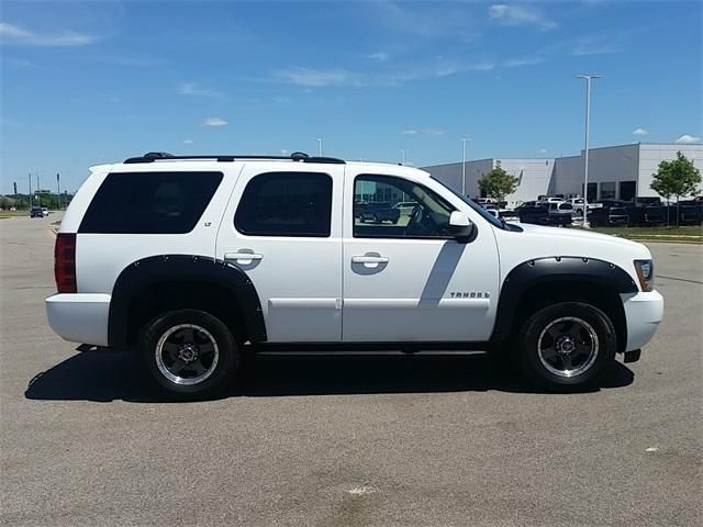 Chevrolet: Tahoe 4WD 1500 LT 2007 chevrolet tahoe security system traction control power windows View http://auctioncars.online/product/chevrolet-tahoe-4wd-1500-lt-2007-chevrolet-tahoe-security-system-traction-control-power-windows/