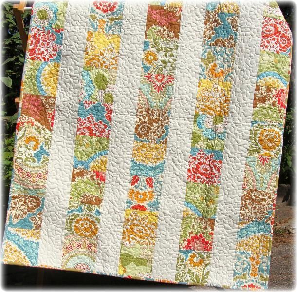 1000 Images About Bar Or Column Quilts On Pinterest
