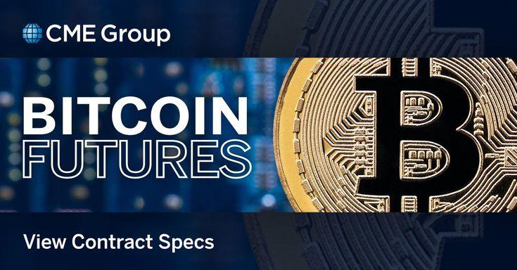 Repasamos los movimientos del mercado horas después de los inicios de operaciones por parte del CME Group de los futuros del Bitcoin, que de momento, no afectan mucho. Hace unas horas se han implementado los futuros del Bitcoin por parte de CME Group, algo que habría tres posibles escenarios. El ...