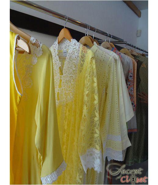 Sanam Chaudhri   Fashion Pakistan   Sanam Chaudhri on Secret Closet