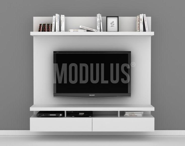 M s de 25 ideas fant sticas sobre muebles laqueados en for Muebles laqueados