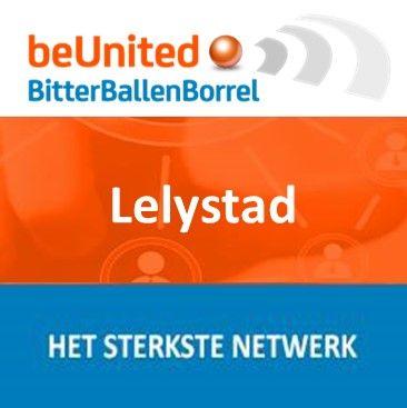 STRATEGISCH NETWERKEN – BitterBallenBorrel Lelystad -… http://www.bitterballenborrel.nl/events/bitterballenborrel-lelystad-2017-09-19/