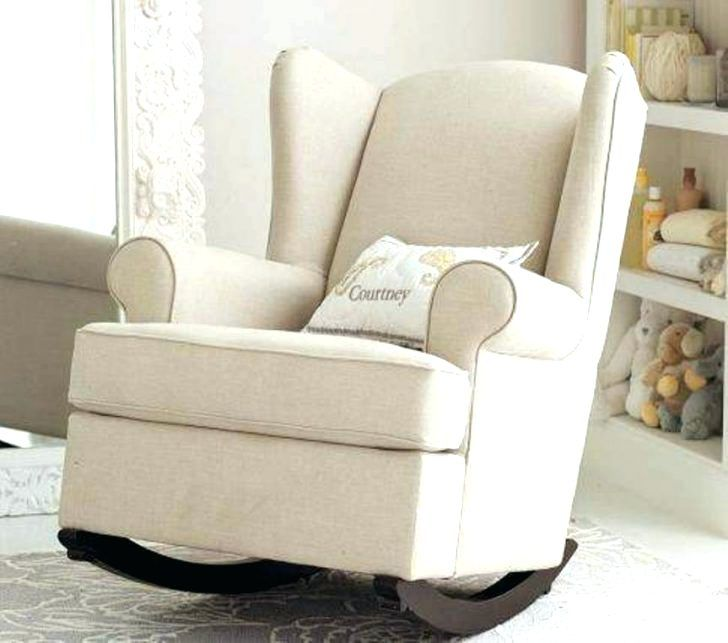 wing chair recliner canada office max leather wingback medium image for swivel glider nursery rocker ikea closeout slipcover