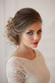 Image result for long hair pinned