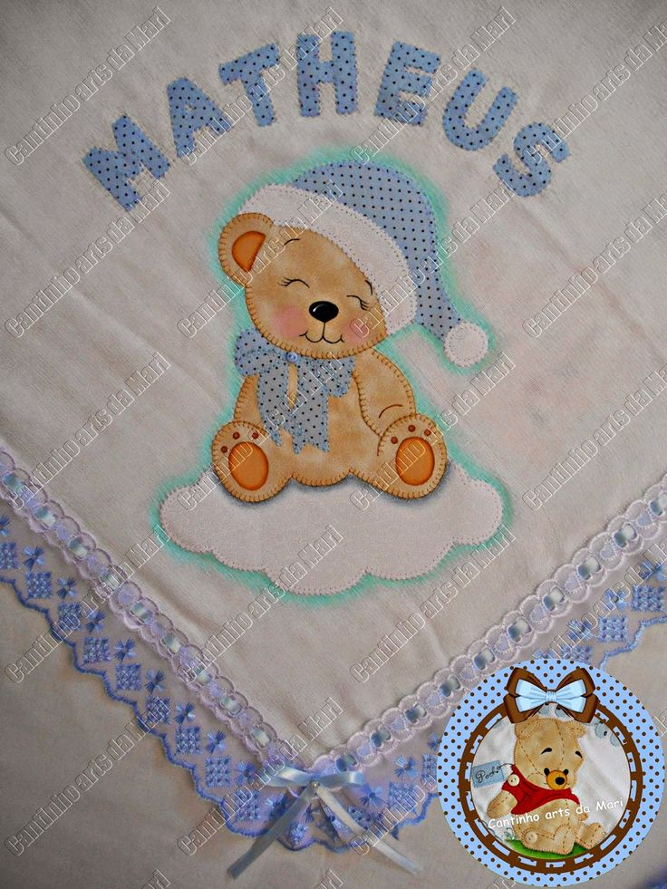 170 best images about colchas de cuna on pinterest kid - Colchas cuna patchwork ...