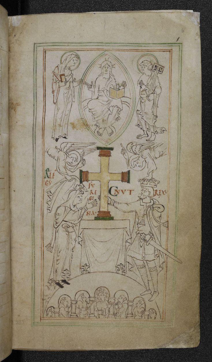 best miniature images on pinterest illuminated manuscript
