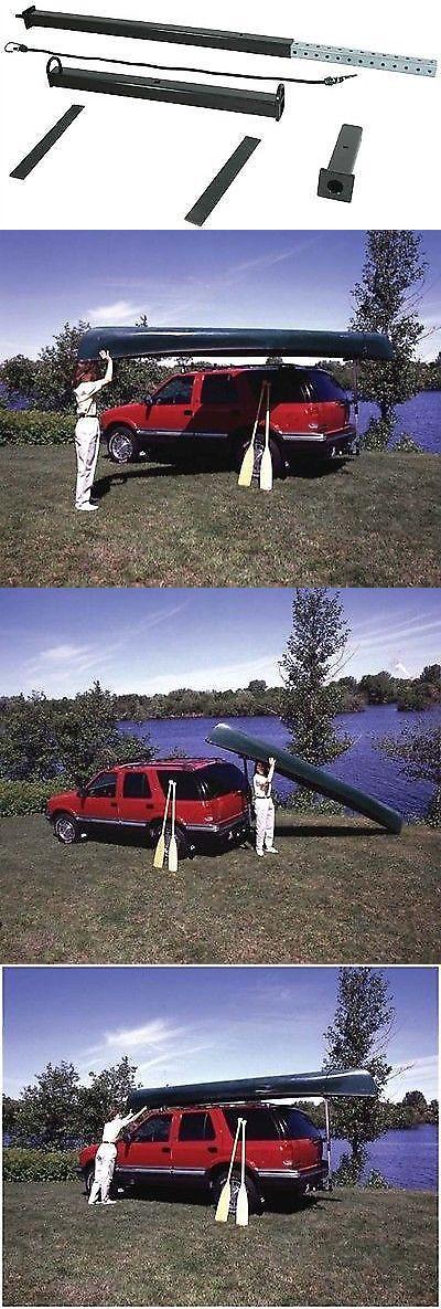 Best 20 Canoe Carrier Ideas On Pinterest Canoe Cart