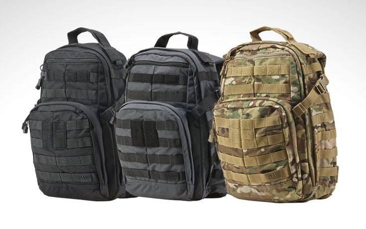 http://everydaycarry.com/posts/15287/511-tactical-rush-12-backpack?utm_source=Everyday Carry
