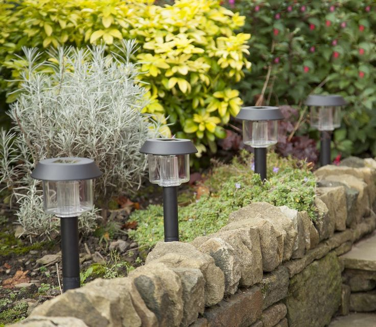 led garden lights replacement perfect neutral design