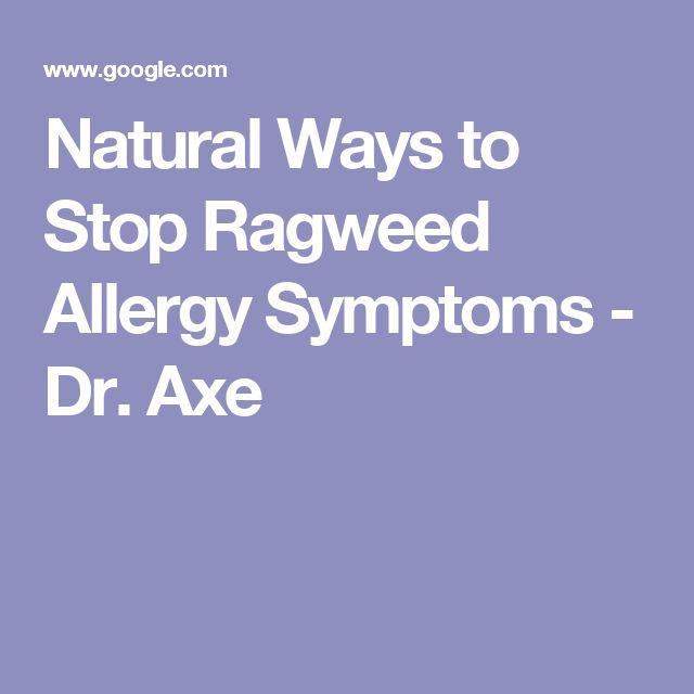 Natural Ways To Stop Wheezing
