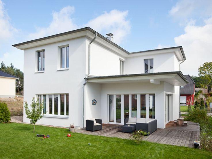 11 best Planos images on Pinterest Arquitetura, Architects and - plan maison plain pied 80m2