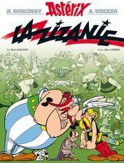 Astérix - La Zizanie - nº15
