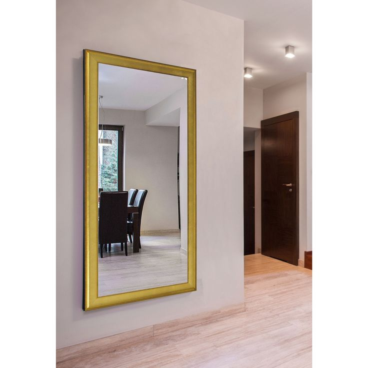 Large Mirror For Wall best 25+ extra large wall mirrors ideas on pinterest | extra large