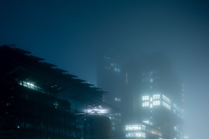 Up all night, Andreas Levers