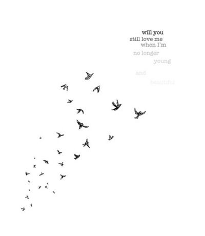 #text #birds #black #and #white