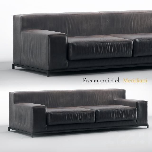 137 best sofa images on Pinterest | Diy sofa, Sofas and Couch