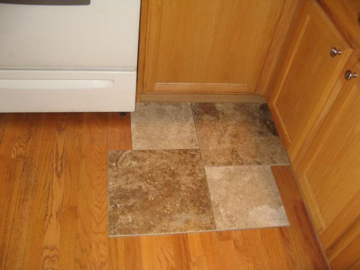 14 best Christina images on Pinterest Flooring ideas, Homes and - kitchen tile flooring ideas