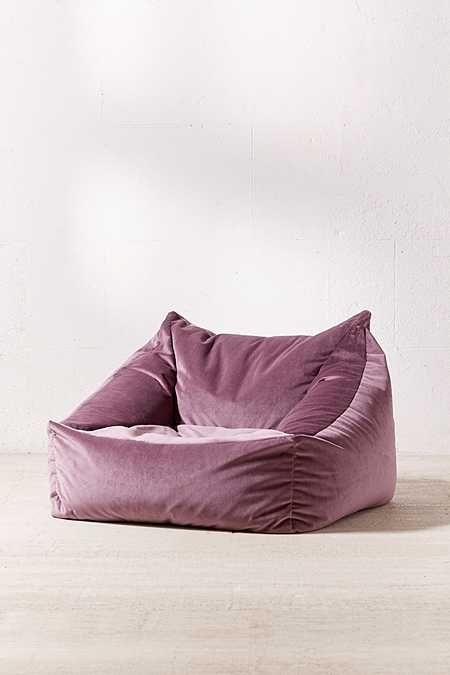 Get 20 Floor pillows ideas on Pinterest without signing