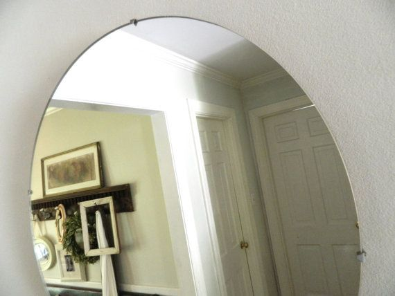 17 Best Images About Mirrors On Pinterest Interior