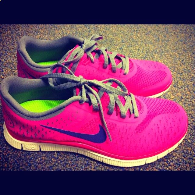 Cute running shoes @ www.best-runnings... #shoes #womensshoes #runningshoes