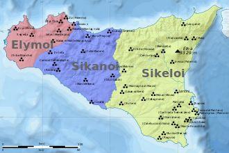 Geschichte Siziliens – Wikipedia