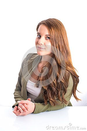Happy Girl Portrait #smiling #casual #young #european #laptop #girl #glad #indoor #happiness #cutout #pretty #background #good #beautiful #adult #smile #cheerful #isolated #student #lifestyle #female #positive #twenties #camera #happy #looking #portrait #teen #beauty #white #with #Caucasian #woman #attractive #people #girl #image #face #color