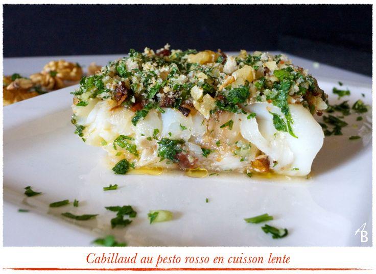 Les 25 meilleures id es de la cat gorie saint pierre poisson sur pinterest cuisiner la lotte - Restaurant le garde manger le havre ...