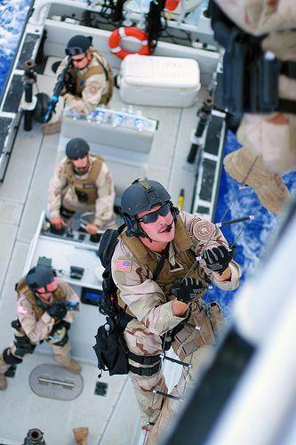 United States Coast Guard.. Nurse in the future? Celebrate a great career in the US Coast Guard with Personalized custom Coast Guard rings :  #UScoastguard #USCG #USA http://www.us-military-rings.com/Coast-Guard-Rings.html